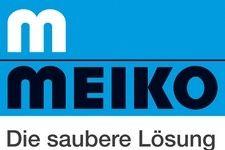 M-iClean – Das Design- Konzept von Meiko