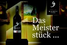 Weingut Skoff Original