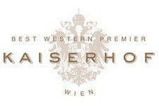 BEST WESTERN PREMIER HOTEL Kaiserhof Wien