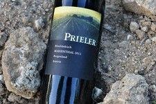 Weingut Prieler