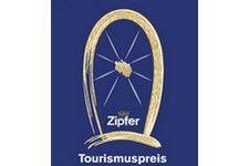 Zipfer Tourismuspreis 2014