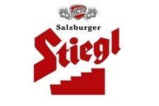 Stiegl-Freibier für die Gastronomie