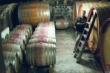 Verkostung Weingut Paul Achs