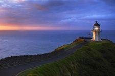 Innovationsmillion für Leuchtturmprojekte im Tourismus
