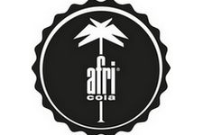 afri – die Kult-Cola