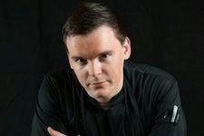 Interview mit Philipp Philipp (FreiWild)