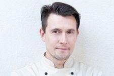 Interview mit Stefan Grassl