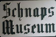 Das Alt Wiener Schnapsmuseum