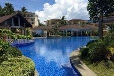 Boracay Beach Hotel