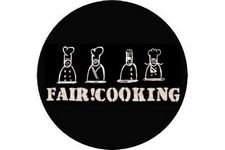 fair!cooking - Vincent Krawczyk