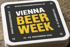 VIENNA BEER WEEK