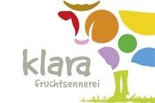 Klara Fruchtsennerei