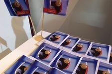 Concours Mondial Weinwettbewerb