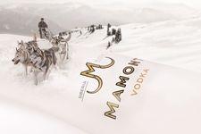 Mamont Vodka bei Top Spirit