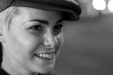 Interview mit Alexandra Gaggl