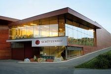 Weingut Schützenhof - Winzer des Monats März