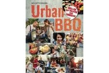 Urban BBQ - Grillen auf Balkon und Terrasse mit Adi Bittermann
