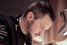Interview mit Hannes Pignater
