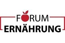 Forum Ernährung