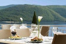 Herbstferien in Kroatien bei Valamar