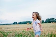 Kinder entscheiden mit über den Familienurlaub