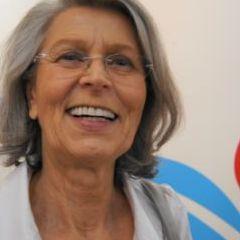 Edith Köchl