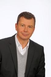 Hansjörg Kofler, Geschäftsführer des Hoteleinrichtungsspezialisten furniRENT