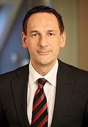Friedrich Infeld