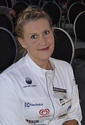 Julia Komp