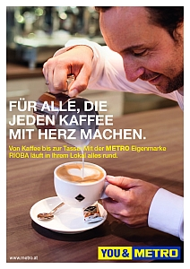 Sujet Kaffee
