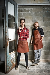 Modelle BERN und RUM aus der aktuellen Winterkollektion