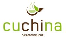 Cuchina