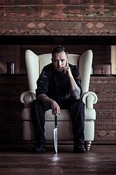 Hannes Pignater (c) Arik Photography