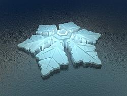 The Krystall