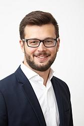Thomas Nitschinger