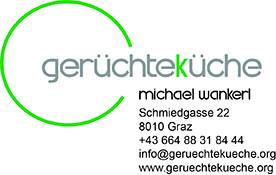 Gerüchteküche Homepage