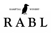 Homepage Weingut Rabl